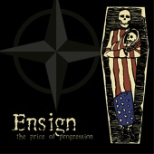 Ensign - The Price Of Progression
