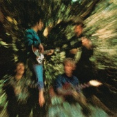 Creedence Clearwater Revival - Bayou Country [40th Anniversary Edition]