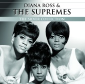 Diana Ross & The Supremes - Silver Collection
