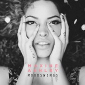 Maxine Ashley - Moodswings