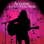 Souad Massi - Acoustic - The Best Of Souad Massi