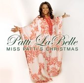 Patti LaBelle - Miss Patti's Christmas