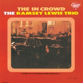 Ramsey Lewis - The 'In' Crowd