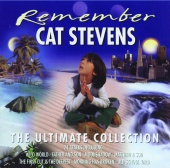 Cat Stevens - Remember Cat Stevens - The Ultimate Collection (Ecopac)