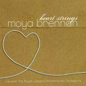 Moya Brennan - Heart Strings