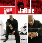 Ja Rule - Caught Up