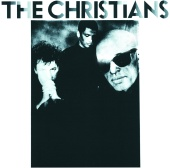 The Christians - The Christians