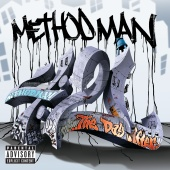 Method Man - 4:21...The Day After