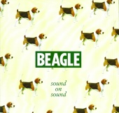 Beagle - Sound On Sound [Bonus Version]