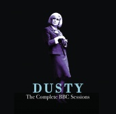 Dusty Springfield - The Complete BBC Sessions
