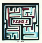 Beagle - Within [Bonus Version]
