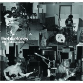 The Bluetones - BBC Radio Sessions