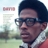David Ruffin - The Unreleased Album