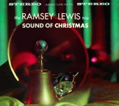 Ramsey Lewis - Sound Of Christmas
