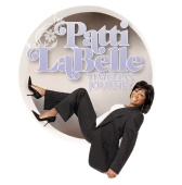 Patti LaBelle - Timeless Journey