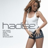 Hadise - My Man And The Devil On His Shoulder