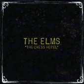 The Elms - The Chess Hotel