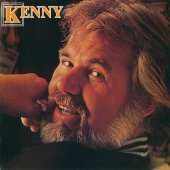 Kenny Rogers - Kenny