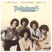 Jackson 5 - Joyful Jukebox Music