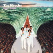 The Miracles - Do It Baby