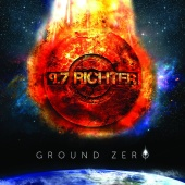 9.7 RICHTER - Ground Zero