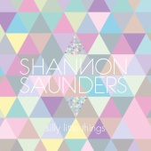 Shannon Saunders - Silly Little Things
