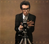 Elvis Costello & The Attractions - This Year's Model