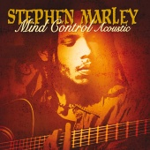 Stephen Marley - Mind Control [Acoustic]