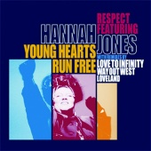 Respect - Young Hearts Run Free