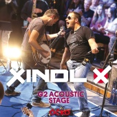 Xindl X - G2 Acoustic Stage