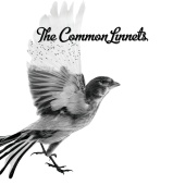 The Common Linnets - The Common Linnets (Special Edition)