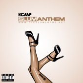 K Camp - Slum Anthem