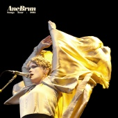 Ane Brun - Songs Tour 2013