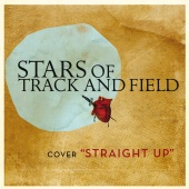 Stars Of Track And Field - Straight Up