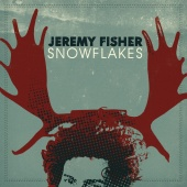 Jeremy Fisher - Snowflakes