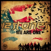 12 Stones - We Are One (WWE Mix)