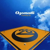 Ozomatli - Coming Up