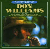 Don Williams - The Very Best Of Don Williams