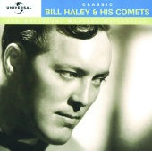 Bill Haley & His Comets - Universal Masters Collection