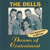 The Dells - Dreams Of Contentment [Special Deluxe Collection]