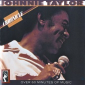 Johnnie Taylor - Chronicle: The 20 Greatest Hits