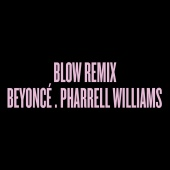 Beyonce - Blow Remix