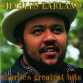 Charles Earland - Charlie's Greatest Hits