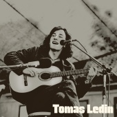 Tomas Ledin - Restless Mind (Bonus Track Version)