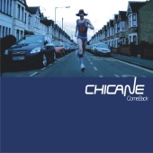 Chicane - Come Back