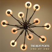 The Beat Poets - One By One