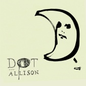Dot Allison - Cry