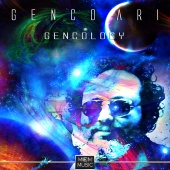 Genco Arı - Gencology