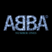 ABBA - Number Ones (Limited Edition Worldwide excl. UK)