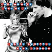 Mark Lanegan - Come On Over (Turn Me On)